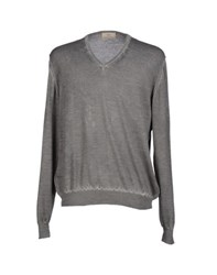 S.O.H.O New York Soho Knitwear Jumpers Men
