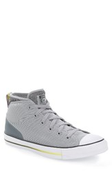 Converse Men's Chuck Taylor All Star Syde Street Summer Sneaker