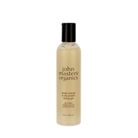 John Masters Organics Sweet Orange And Silk Protein Styling Gel