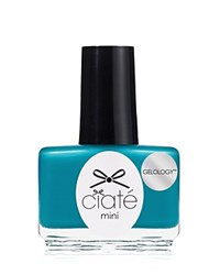 Ciate Mini Paint Pot Seas The Day
