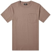 Filson Outfit Pocket Tee Neutrals