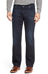 Men's 7 For All Mankind 'Austyn Luxe Performance' Relaxed Fit Jeans Uncharted