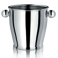 Alessi Wine Cooler