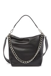 Steve Madden Banita Shoulder Bag Black