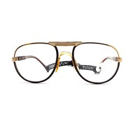 Carrera 5511 Sports Aviator Glasses