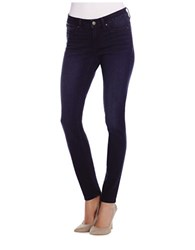 Jessica Simpson Kiss Me Ditto Wash Super Skinny Jeans
