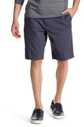 Dockers The Perfect Short Classic Fit Blue