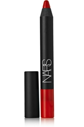 Nars Velvet Matte Lip Pencil Dragon Girl