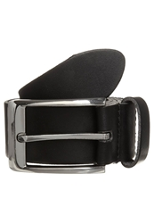 Kiomi The Casual Belt Belt Black