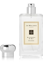 Jo Malone London Blackberry And Bay Cologne Colorless