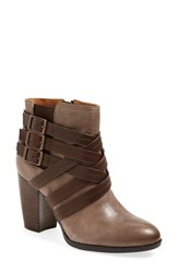 Women's Sofft 'Arminda' Boot Grey