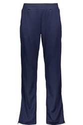 Adidas By Stella Mccartney Ponte Track Pants Navy