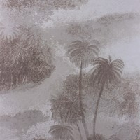 Matthew Williamson Cocos Wallpaper W6652 02