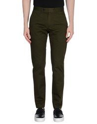 Todd Snyder Trousers Casual Trousers