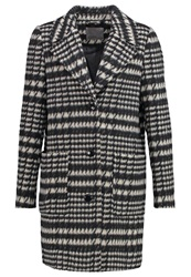 Vero Moda Vmtrudy Short Coat Antique White
