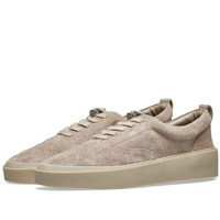 Fear Of God 101 Lace Up Sneaker Neutrals