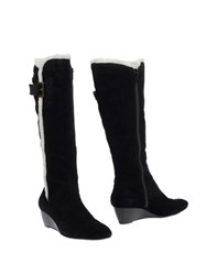 Nine West Footwear Boots Women