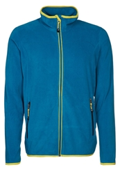 Killtec Tanum Fleece Petrol