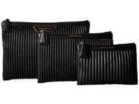 Emporio Armani Y3h036 Nero Handbags Black