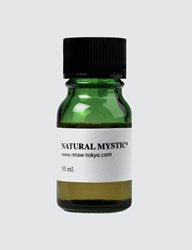 Retaw Natural Mystic Fragrance Oil