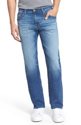 Ag Jeans Men's Ag 'Matchbox' Slim Fit Jeans 13 Years Hayworth