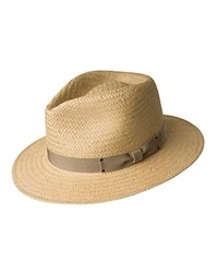 Bailey Of Hollywood Spencer Hat Weathered Oak
