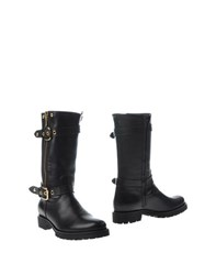 Peter Flowers Footwear Boots Women