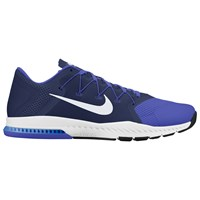 Nike Zoom Train Complete Men's Cross Trainers Blue