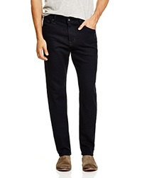 Ag Jeans Ag Graduate Knit Denim New Tapered Fit Jeans In Pathway