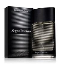 Zegna Intenso Edt 50Ml 100Ml