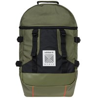 Adidas Large Backpack Green