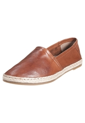 Pier One Espadrilles Brown