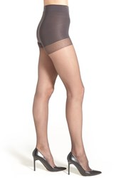 Women's Elie Tahari 'Simply Sheer' 20 Denier Pantyhose