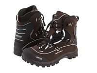 Baffin Snosport Chocolate Men's Cold Weather Boots Brown
