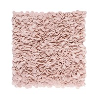 Aquanova Sepp Bath Mat Blush 60X60cm
