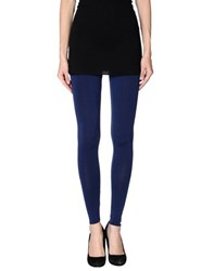 Met Trousers Leggings Women