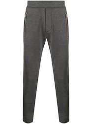 Dsquared2 Tapered Track Pants 60