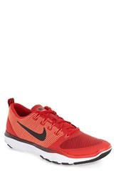 Nike Men's 'Free Trainer 3.0' Training Shoe