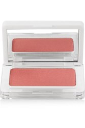 Rms Beauty Pressed Blush Lost Angel Antique Rose