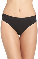 Exofficio Women's Give N Go Sport Thong