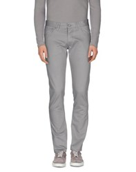 Jack And Jones Originals By Jack And Jones Trousers Casual Trousers Men