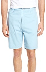 Rodd And Gunn Men's Glenburn Shorts Sky