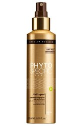 Phyto Specific Curl Legend Energizing Spray No Color