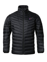 Berghaus Tephra Insulated 'S Down Jacket Black