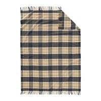 Pendleton 5Th Avenue Throw Brunswick