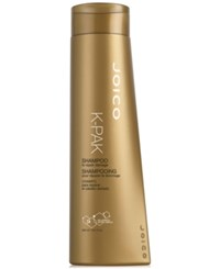 Joico K Pak Shampoo 10.1 Oz From Purebeauty Salon And Spa