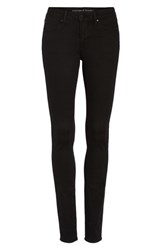 Articles Of Society Women's Mya Ankle Skinny Jeans Blackhawk