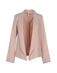 Souvenir Clubbing Suits And Jackets Blazers Women