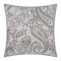 Etro Gibson Cushion Beige