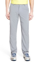 Men's Under Armour 'Matchplay' Pants